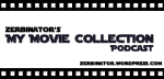 My Movie Collection Logo