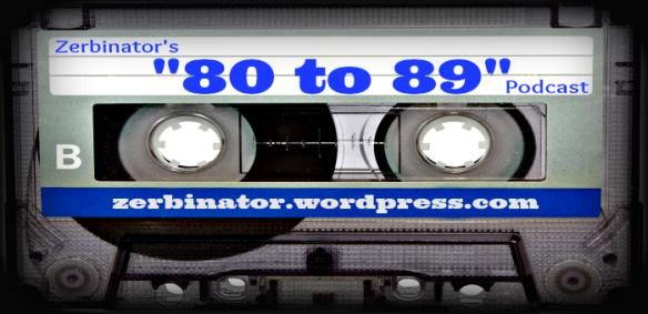 80-89 700x340