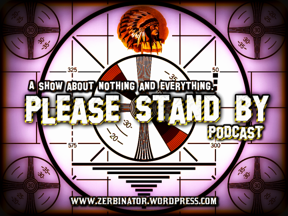 "Click to download: PSB Ep. 48 ""Slapstick"""