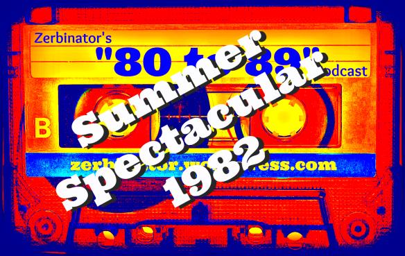 80-89 LASSUMMER1982