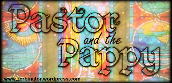 """Click to download: PAP Ep. 13 """"SLC and The Bible"""