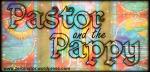 pap-logo-700-x-340