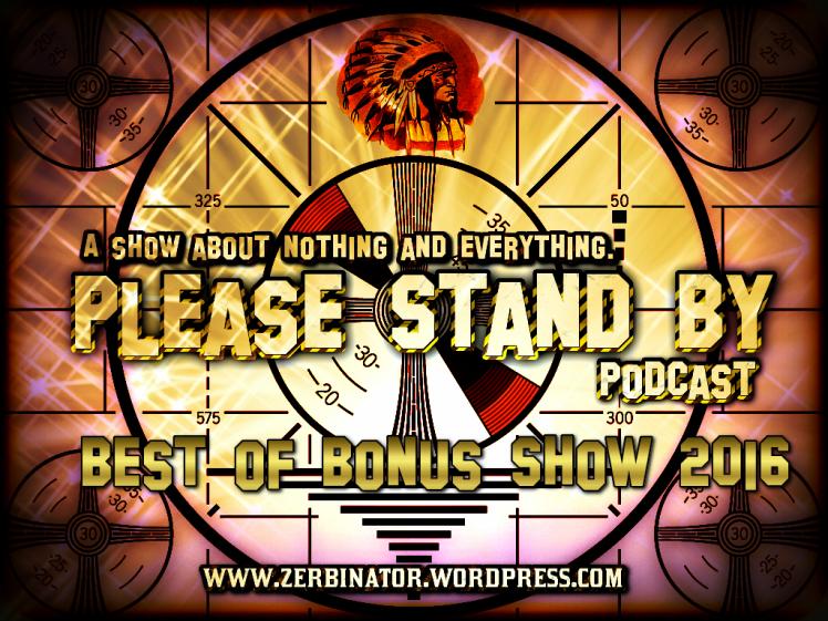 psb-bonus-show-pic