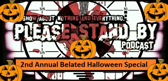 2nd-halloween