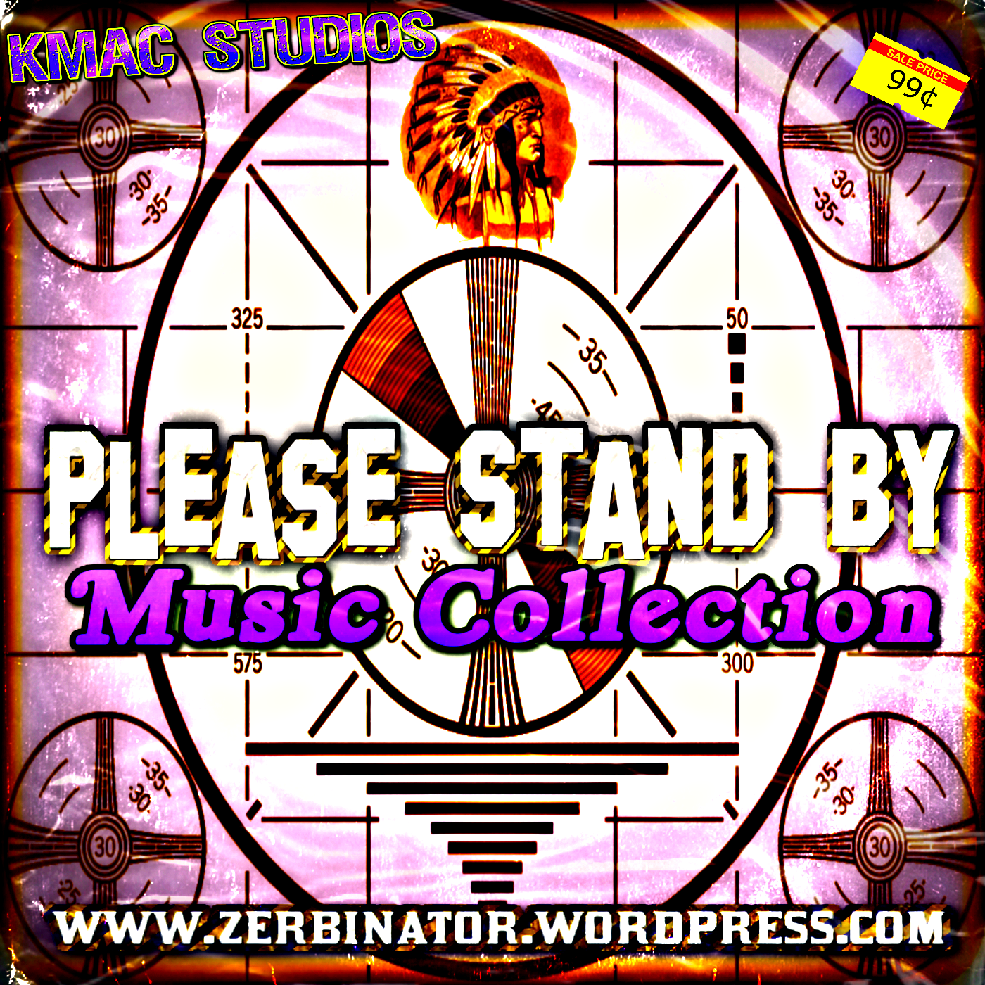 PSB MUSIC COLLECTION COVER