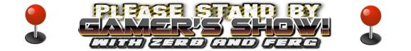 PSB GS Banner